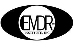 Eye Movement Desensitization Reprocessing - Mary L. Bondi LMHC